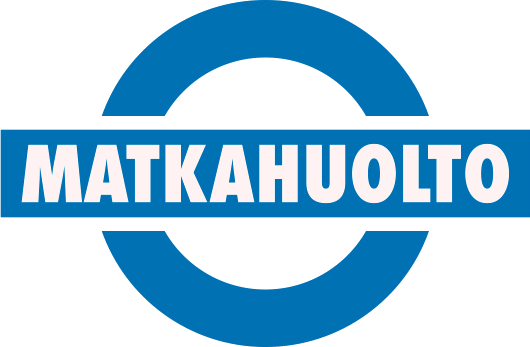 matkahuolto_w